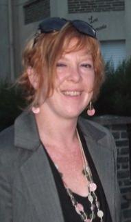 Caroline Isel